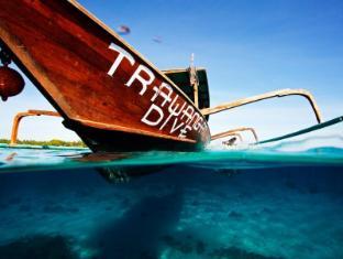 /bg-bg/trawangan-dive-hotel/hotel/lombok-id.html?asq=jGXBHFvRg5Z51Emf%2fbXG4w%3d%3d