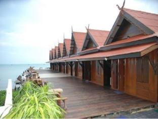 Ruenton Resort