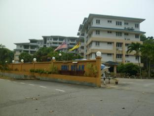 /uk-ua/seri-bulan-condominium/hotel/port-dickson-my.html?asq=jGXBHFvRg5Z51Emf%2fbXG4w%3d%3d