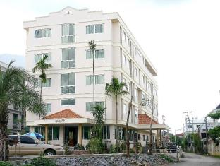/ca-es/loei-orchid-hotel/hotel/loei-th.html?asq=jGXBHFvRg5Z51Emf%2fbXG4w%3d%3d
