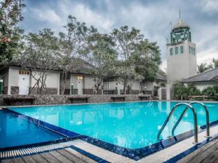 /zh-cn/baan-tai-had-resort/hotel/amphawa-samut-songkhram-th.html?asq=jGXBHFvRg5Z51Emf%2fbXG4w%3d%3d