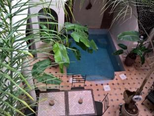 /et-ee/riad-beldi/hotel/marrakech-ma.html?asq=jGXBHFvRg5Z51Emf%2fbXG4w%3d%3d