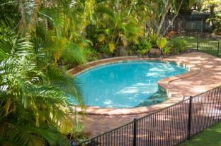 /ar-ae/sunshine-coast-motor-lodge/hotel/sunshine-coast-au.html?asq=jGXBHFvRg5Z51Emf%2fbXG4w%3d%3d