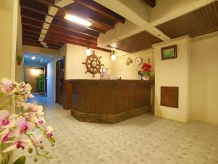 /ro-ro/relax-guesthouse/hotel/phuket-th.html?asq=jGXBHFvRg5Z51Emf%2fbXG4w%3d%3d