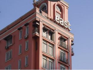 /es-es/east-hotel/hotel/yangon-mm.html?asq=jGXBHFvRg5Z51Emf%2fbXG4w%3d%3d