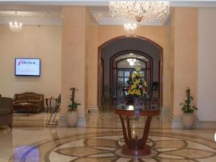 /cs-cz/india-awadh-hotel/hotel/lucknow-in.html?asq=jGXBHFvRg5Z51Emf%2fbXG4w%3d%3d