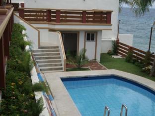 King Solomon Dive Resort