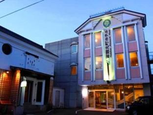 /cs-cz/hakodate-motomachi-hotel/hotel/hakodate-jp.html?asq=jGXBHFvRg5Z51Emf%2fbXG4w%3d%3d