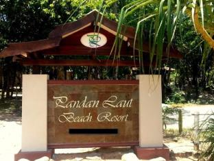 /bg-bg/pandan-laut-beach-resort/hotel/merang-my.html?asq=jGXBHFvRg5Z51Emf%2fbXG4w%3d%3d