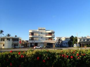 /ar-ae/victoria-hotel-saipan/hotel/saipan-mp.html?asq=jGXBHFvRg5Z51Emf%2fbXG4w%3d%3d