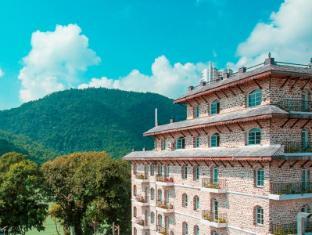 /sl-si/glacier-hotel-spa/hotel/pokhara-np.html?asq=jGXBHFvRg5Z51Emf%2fbXG4w%3d%3d