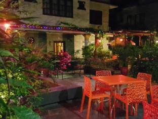 /et-ee/hotel-middle-path/hotel/pokhara-np.html?asq=jGXBHFvRg5Z51Emf%2fbXG4w%3d%3d