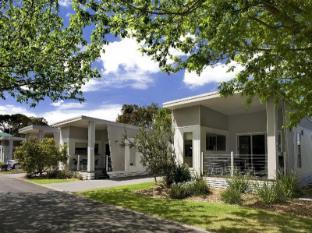 /de-de/big4-beacon-resort/hotel/queenscliff-au.html?asq=jGXBHFvRg5Z51Emf%2fbXG4w%3d%3d