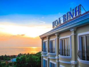 /zh-hk/hoa-binh-phu-quoc-resort/hotel/phu-quoc-island-vn.html?asq=jGXBHFvRg5Z51Emf%2fbXG4w%3d%3d