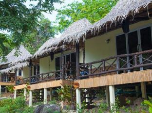 /es-es/shiralea-backpackers-resort/hotel/koh-phangan-th.html?asq=jGXBHFvRg5Z51Emf%2fbXG4w%3d%3d