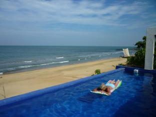 /et-ee/cove-beach-villa/hotel/negombo-lk.html?asq=jGXBHFvRg5Z51Emf%2fbXG4w%3d%3d