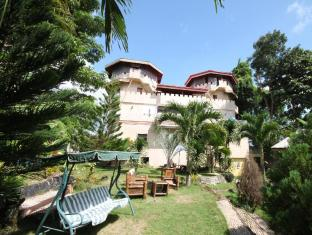 Totolan Castle