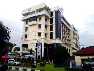 /bg-bg/hotel-bumi-asih-bangka/hotel/bangka-id.html?asq=jGXBHFvRg5Z51Emf%2fbXG4w%3d%3d