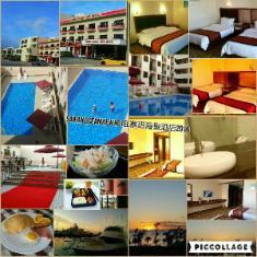 /cs-cz/saipan-ocean-view-hotel/hotel/saipan-mp.html?asq=jGXBHFvRg5Z51Emf%2fbXG4w%3d%3d