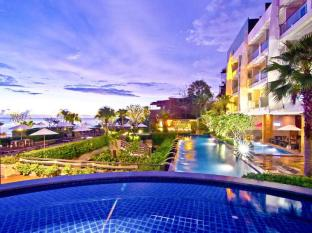 /nb-no/sea-sun-sand-resort-spa/hotel/phuket-th.html?asq=jGXBHFvRg5Z51Emf%2fbXG4w%3d%3d