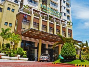 /cs-cz/pinnacle-hotel-and-suites/hotel/davao-city-ph.html?asq=jGXBHFvRg5Z51Emf%2fbXG4w%3d%3d