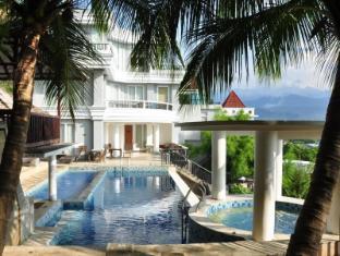 /cs-cz/hotel-minahasa/hotel/manado-id.html?asq=jGXBHFvRg5Z51Emf%2fbXG4w%3d%3d