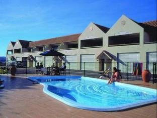 /ca-es/apartments-on-the-waterfront/hotel/picton-nz.html?asq=jGXBHFvRg5Z51Emf%2fbXG4w%3d%3d