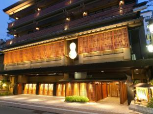/de-de/hatori/hotel/ishikawa-jp.html?asq=jGXBHFvRg5Z51Emf%2fbXG4w%3d%3d