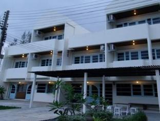 /th-th/albatross-guesthouse-thungwualaen-beach/hotel/chumphon-th.html?asq=jGXBHFvRg5Z51Emf%2fbXG4w%3d%3d