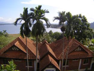 /ca-es/tasoh-lake-resort-retreat/hotel/tasoh-lake-my.html?asq=jGXBHFvRg5Z51Emf%2fbXG4w%3d%3d
