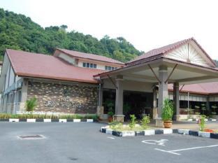 /bg-bg/hotel-seri-malaysia-kangar/hotel/kangar-my.html?asq=jGXBHFvRg5Z51Emf%2fbXG4w%3d%3d