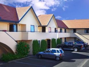 /cs-cz/bella-vista-motel-dunedin/hotel/dunedin-nz.html?asq=jGXBHFvRg5Z51Emf%2fbXG4w%3d%3d