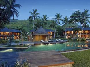 /de-de/constance-ephelia-resort/hotel/seychelles-islands-sc.html?asq=jGXBHFvRg5Z51Emf%2fbXG4w%3d%3d