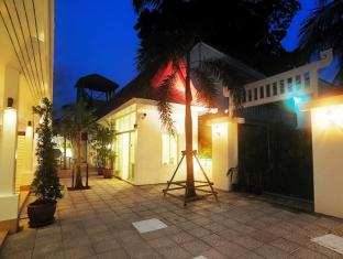 Clearhouse Boutique Guesthouse