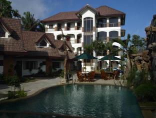 /de-de/hotel-dominique/hotel/tagaytay-ph.html?asq=jGXBHFvRg5Z51Emf%2fbXG4w%3d%3d