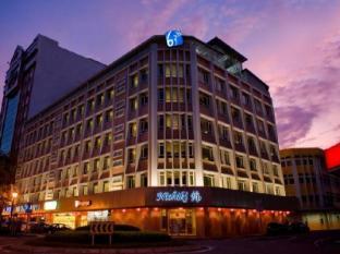 /ar-ae/hotel-sixty3/hotel/kota-kinabalu-my.html?asq=jGXBHFvRg5Z51Emf%2fbXG4w%3d%3d