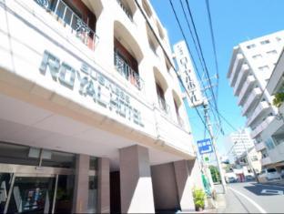 /ar-ae/business-royal-hotel-nagasaki/hotel/nagasaki-jp.html?asq=jGXBHFvRg5Z51Emf%2fbXG4w%3d%3d