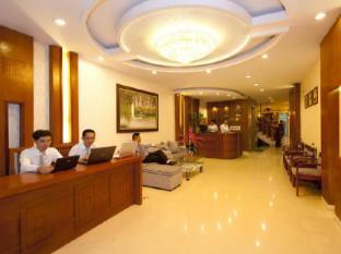 /cs-cz/hanoi-holiday-diamond-hotel/hotel/hanoi-vn.html?asq=jGXBHFvRg5Z51Emf%2fbXG4w%3d%3d