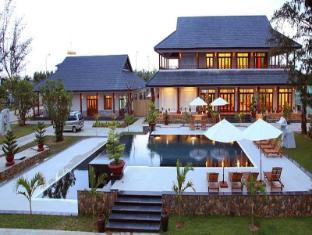 /ar-ae/aniise-villa-resort/hotel/phan-rang-thap-cham-ninh-thuan-vn.html?asq=jGXBHFvRg5Z51Emf%2fbXG4w%3d%3d