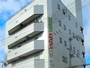 /bg-bg/hotel-river-side/hotel/okayama-jp.html?asq=jGXBHFvRg5Z51Emf%2fbXG4w%3d%3d