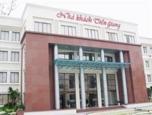 /ca-es/nha-khach-tien-giang-hotel/hotel/my-tho-tien-giang-vn.html?asq=jGXBHFvRg5Z51Emf%2fbXG4w%3d%3d