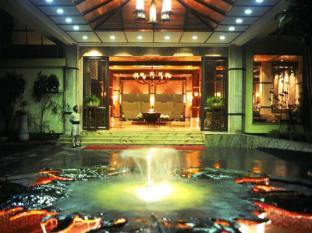 /ar-ae/fariyas-resort-lonavla/hotel/lonavala-in.html?asq=jGXBHFvRg5Z51Emf%2fbXG4w%3d%3d