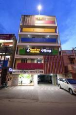 /ar-ae/hotel-vijay/hotel/madurai-in.html?asq=jGXBHFvRg5Z51Emf%2fbXG4w%3d%3d