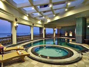 /da-dk/retaj-al-rayyan/hotel/doha-qa.html?asq=jGXBHFvRg5Z51Emf%2fbXG4w%3d%3d