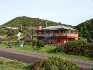 /ar-ae/cape-bridgewater-seaview-lodge/hotel/portland-au.html?asq=jGXBHFvRg5Z51Emf%2fbXG4w%3d%3d