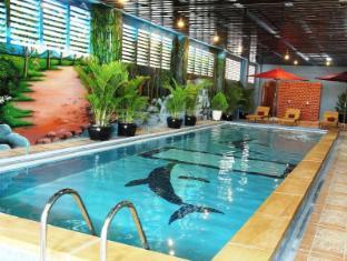 /zh-tw/king-fy-hotel/hotel/battambang-kh.html?asq=jGXBHFvRg5Z51Emf%2fbXG4w%3d%3d