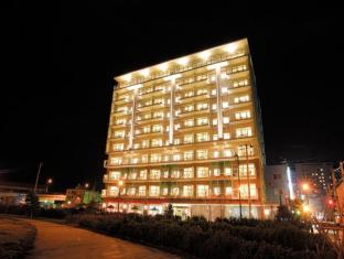 /ca-es/hakodate-danshaku-club-hotel-resorts/hotel/hakodate-jp.html?asq=jGXBHFvRg5Z51Emf%2fbXG4w%3d%3d