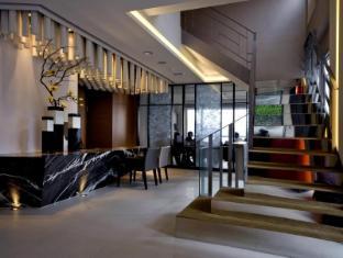 /zh-hk/spa-home-sun-moon-lake-luxury-lakeside-hotel/hotel/nantou-tw.html?asq=jGXBHFvRg5Z51Emf%2fbXG4w%3d%3d
