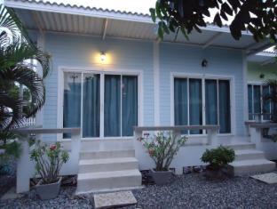 /th-th/charlie-s-bungalows/hotel/chonburi-th.html?asq=jGXBHFvRg5Z51Emf%2fbXG4w%3d%3d