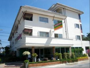 /cs-cz/rinradee-place/hotel/buriram-th.html?asq=jGXBHFvRg5Z51Emf%2fbXG4w%3d%3d